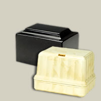 Vaults Cremation Urns | Urns For Cremation